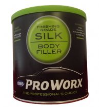 Silk Body Filler 2.1L